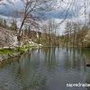 Комплекс Езерото до село Костенец