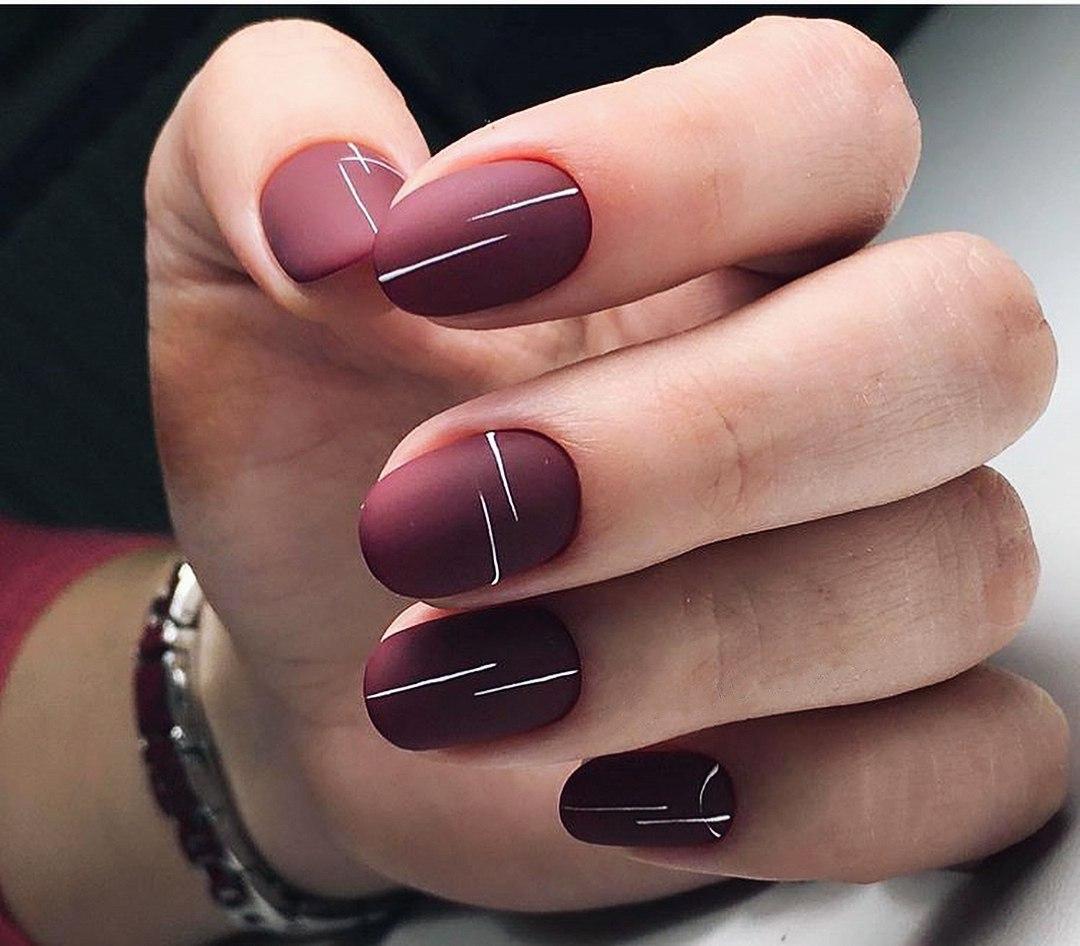 Cute Spring Nail Designs Ideas You Will Love 7