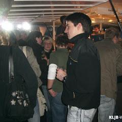 Erntedankfest 2007 - CIMG3291-kl.JPG