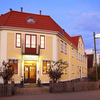 Hotell Sköna Rum