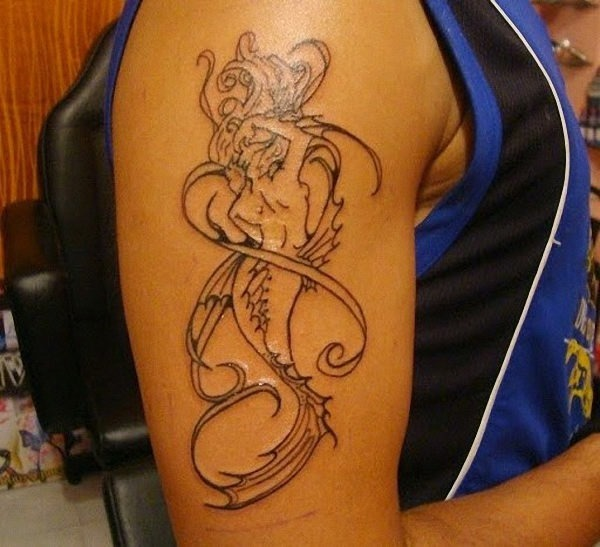 sereia_tatuagens_32