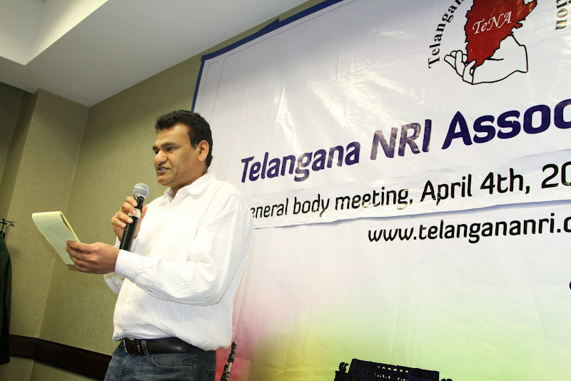 TeNA General Body Meeting 2015 - IMG_3333_27.jpg