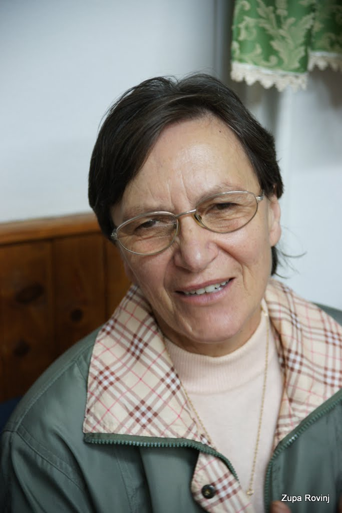 KANONSKA VIZITACIJA - 2009 - DSC07889.JPG