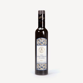 """Roi"" Extra Virgin Olive Oil, 500ml"