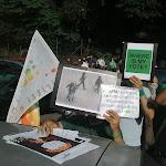 Sit-In-ambasciata-Iran-Roma-240609-03.jpg