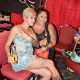 ARUBAS 3rd TATTOO CONVENTION 12 april 2015 part2 - Image_115.JPG
