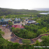 01-01-14 Western Caribbean Cruise - Day 4 - Roatan, Honduras - IMGP0857.JPG