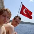 ZPiT Turcja 328