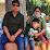 Pavan Mishra's profile photo