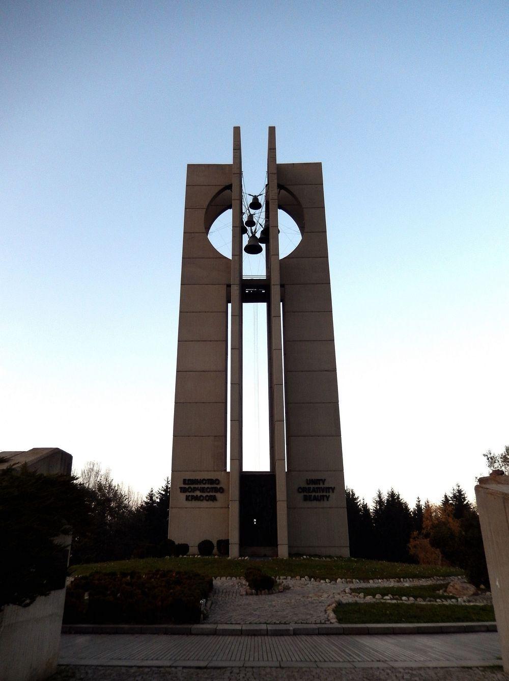 bells-monument-3