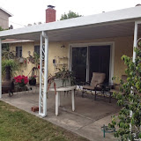SolidPatioCovers