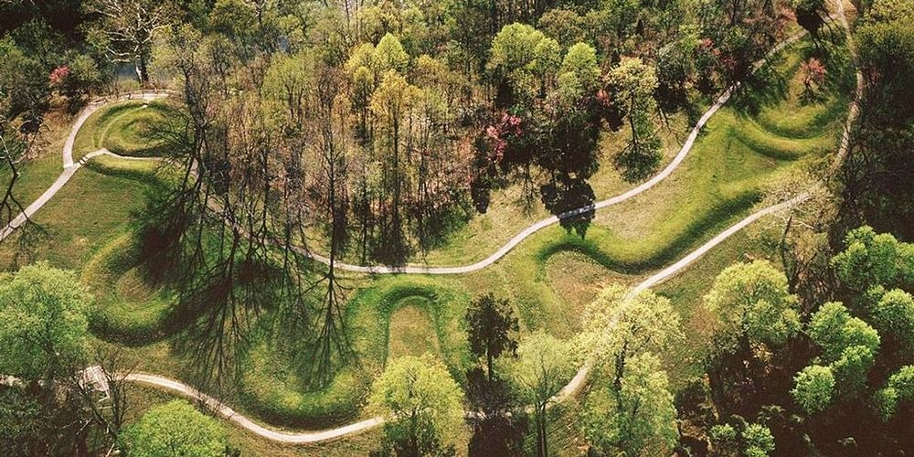 serpent-mound-2