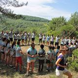 Campaments Estiu Cabanelles 2014 - IMG_1673.JPG