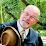 Jerry Schwehm's profile photo