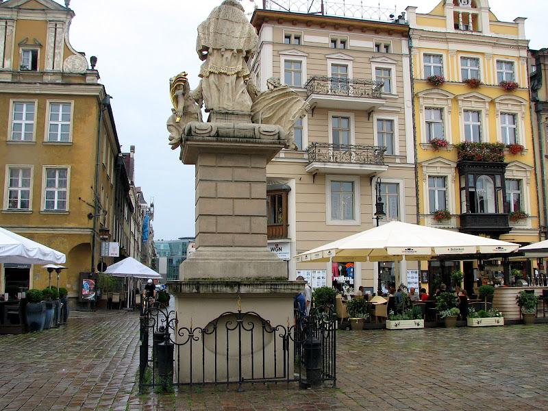 Weekend w Poznaniu - img_5836.jpg