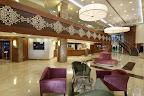 Фото 4 Euphoria Tekirova ex. Corinthia Club Hotel Tekirova