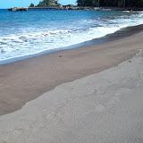 Hawaii Day 5 - 114_1599.JPG