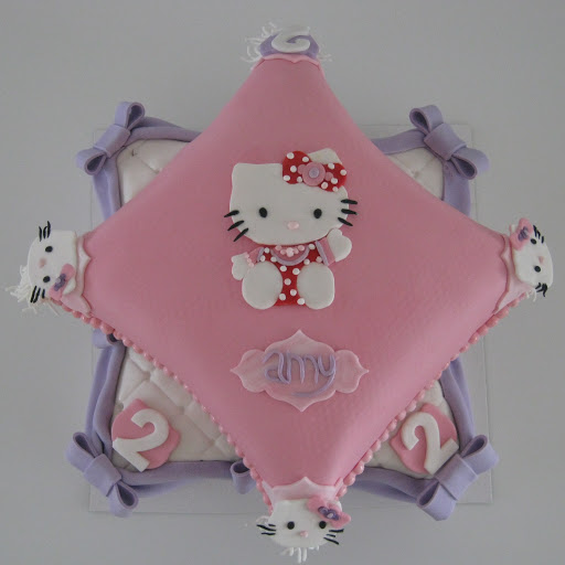 952-Hello Kitty Amy.JPG