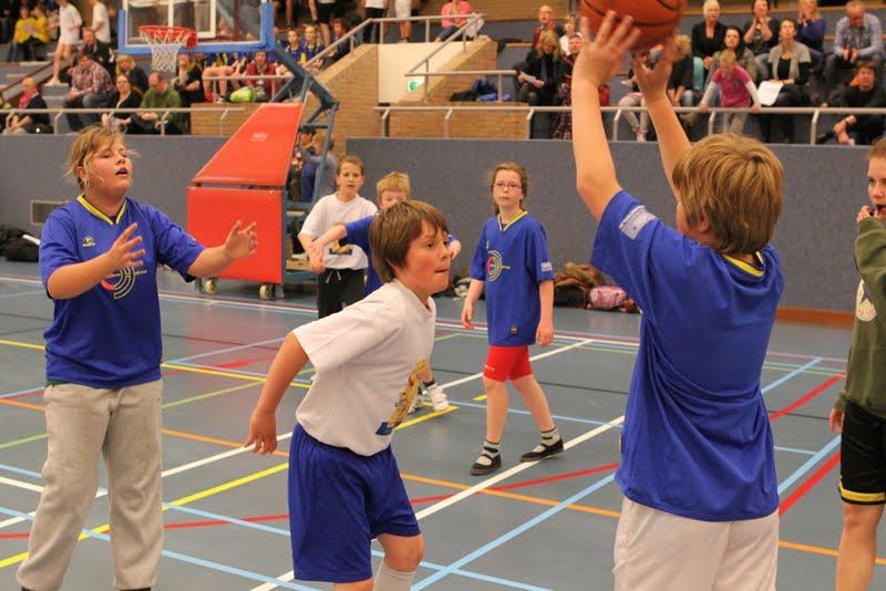 Basisscholen toernooi 2012 - Basisschool%2Btoernooi%2B2012%2B32.jpg