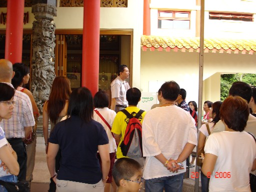 Trip - Temple and Cultural Tour 2006 - Temple005.JPG