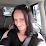 Kimberly Kiehne's profile photo