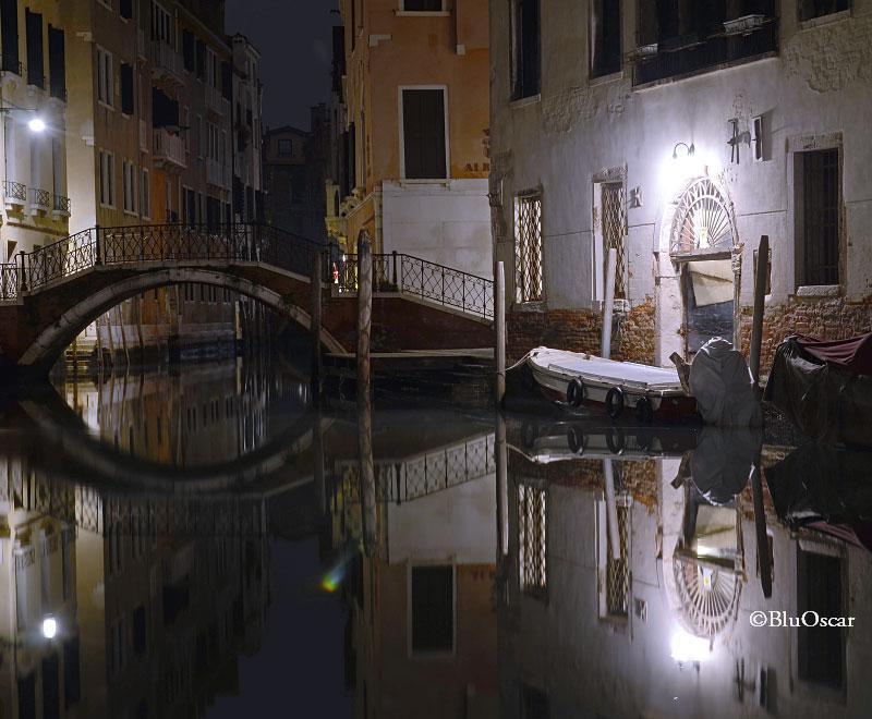 Ponte de la Fava 14 01 2019