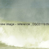 _DSC0119.thumb.jpg