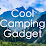 Cool Camping Gadget's profile photo