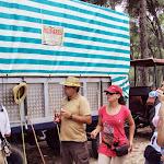 PeregrinacionAdultos2011_016.JPG