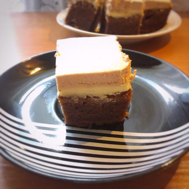 ciasto z dyni, ciasto z dynią, serek mascarpone, ciasto z serkiem mascarpone, zupa z dyni, szybkie ciasto, łatwy przepis