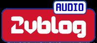 2vBlog - Cộng đồng truyện audio lớn nhất Việt Nam