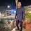 Hari Prakash Tiwari's profile photo