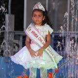 show di nos Reina Infantil di Aruba su carnaval Jaidyleen Tromp den Tang Soo Do - IMG_8541.JPG