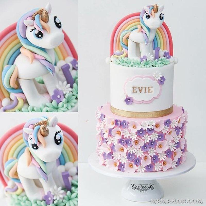 tortas-de-unicornios-originales-18