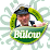 Steffen Bülow's profile photo