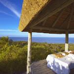 Fregate Island Resort - 29976_401423089089_1097711_n.jpg
