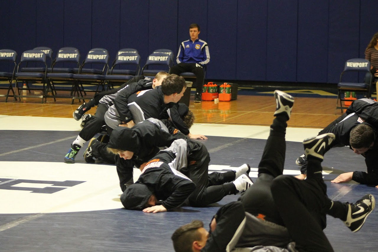 Wrestling - UDA at Newport - IMG_4524.JPG