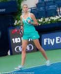 Karolina Pliskova - Dubai Duty Free Tennis Championships 2015 -DSC_4700.jpg