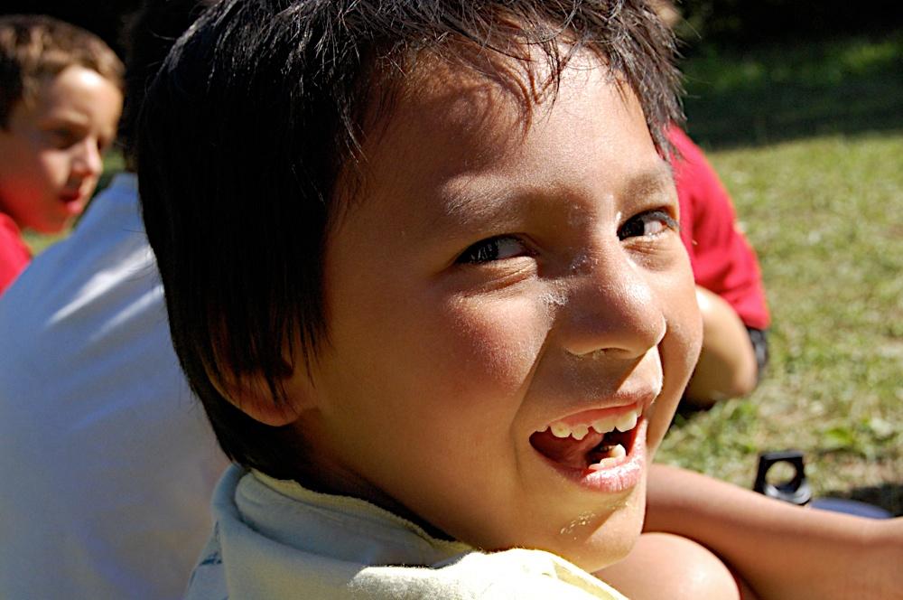 Campaments dEstiu 2010 a la Mola dAmunt - campamentsestiu192.jpg