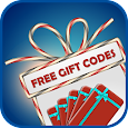 Free Gift Codes apk
