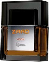 20632-zaad-vision