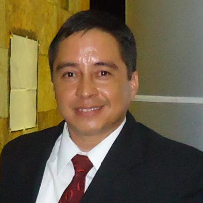 Vicente Aguilera
