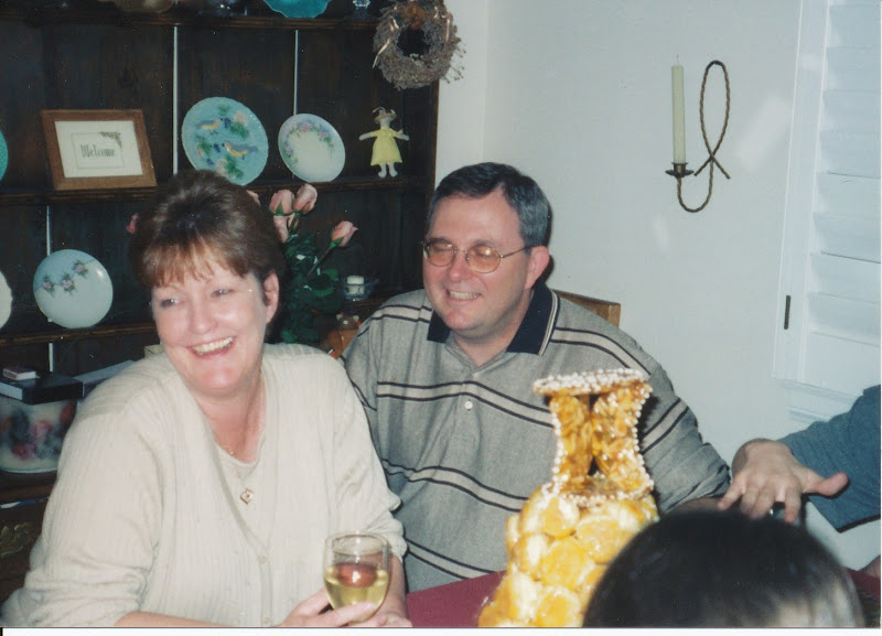 Scan-2010-12-31-011 - Steve and Colleen Party