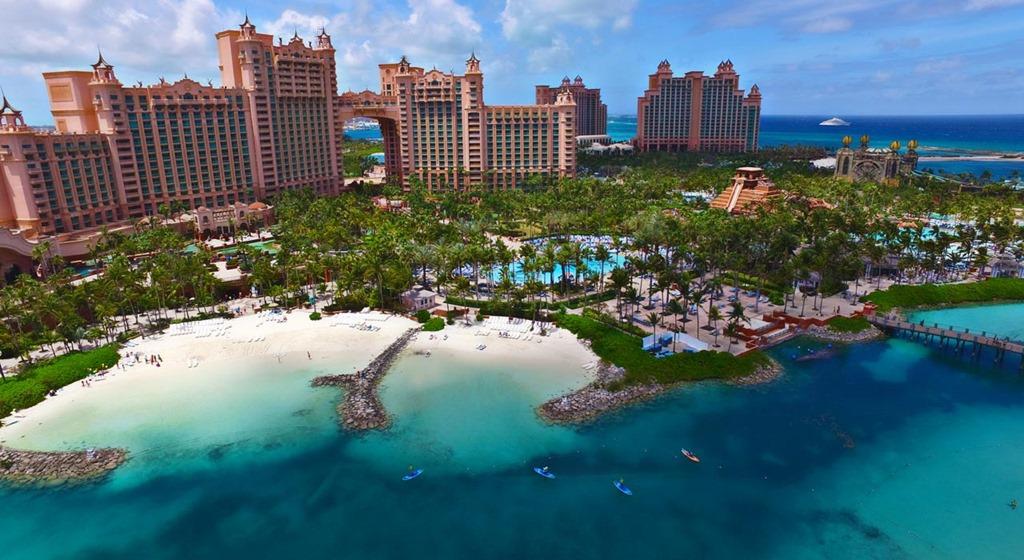 [Atlantis-Bahamas3]