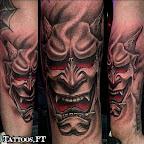Tatuagens-de-mascaras-de-hannya-hannya-mask-tattoos-56.jpg