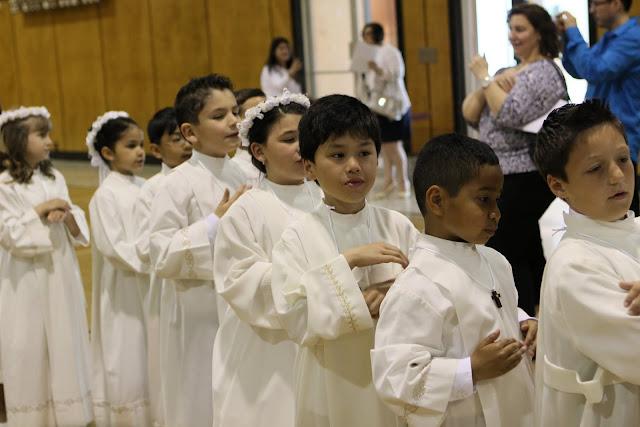 1st Communion 2013 - IMG_2088.JPG
