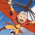 Avatar: The Last Airbender y Legend of Korra tendrán juegos de rol