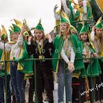 carnavals_optocht_molenschotl_2015_006.jpg
