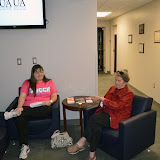 Student Success Center Open House - DSC_0430.JPG
