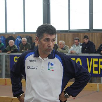 2011_11_06 San Cassano Circuito FIB